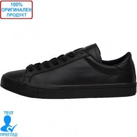 Adidas Court Vantage - спортни обувки - черно, Dreshnik.com
