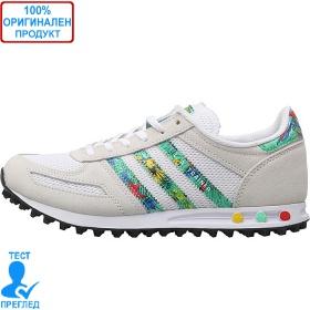 8498ddaf8a2 Adidas LA Aloha - дамски маратонки