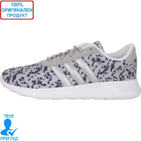Adidas Lite Racer - спортни обувки