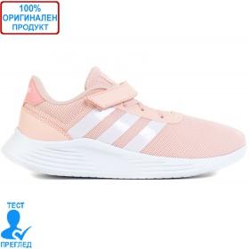 Adidas Lite Racer 2.0 C Pink - спортни обувки