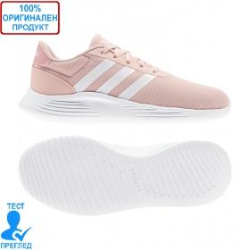 Adidas Lite Racer 2.0 Pink - спортни обувки