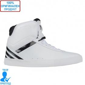 Adidas Neo Break - кецове - бяло