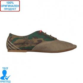 Adidas Neo Jazz - спортни обувки
