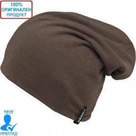 ac1b8d62387 Adidas Neo ST Beanie - мъжка шапка - кафяво