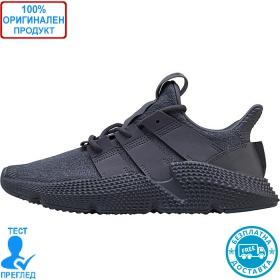 Adidas Originals Prophere - маратонки - тъмно сиво