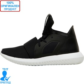 Adidas Originals Tubular Defiant -pantofi sport - negru