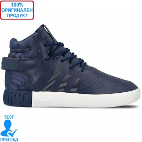 Adidas Originals Tubular Invader - кецове - синьо, Dreshnik.com