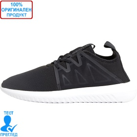 Adidas Originals Tubular Viral - маратонки - черно - бяло