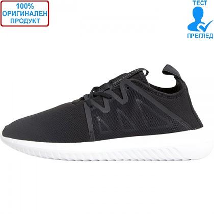 ОБУВКИ - Adidas Originals Tubular Viral - маратонки - черно - бяло