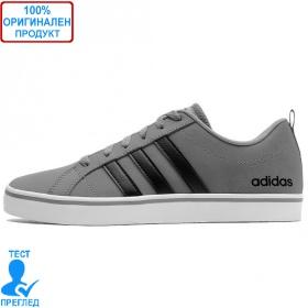 Adidas Pace VS - спортни обувки - сиво