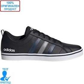 Adidas Pace VS FY8559 - спортни обувки - черно