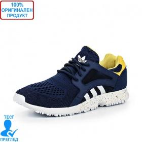 Adidas Racer Lite - спорти обувки - тъмно синьо