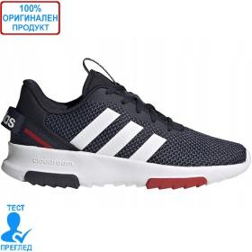 Adidas Racer TR FX7277 - спортни обувки - синьо - бяло