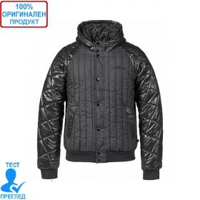 Adidas SC - мъжки яке - черно, Dreshnik.com