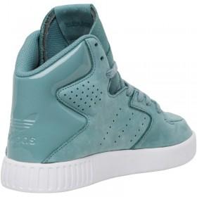 6ed9cf6a555 Adidas Tubular Invader - спортни обувки - светло синьо