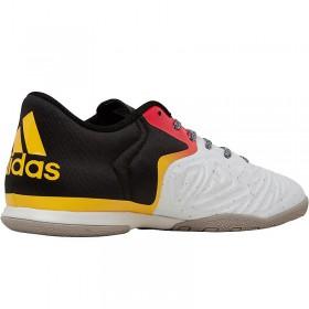 c96a164d34e Adidas X 15.2 Court IN - спортни обувки