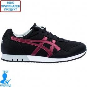 Asics Curreo - спортни обувки, Dreshnik.com