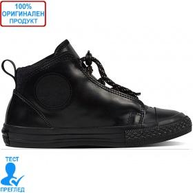 Converse Storm - дамски кецове - черно