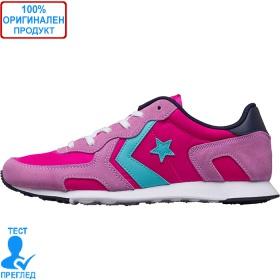 Converse Thunderbolt - спортни обувки - розово