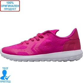 Converse Thunderbolt Ultra - спортни обувки - розово - бяло, Dreshnik.com