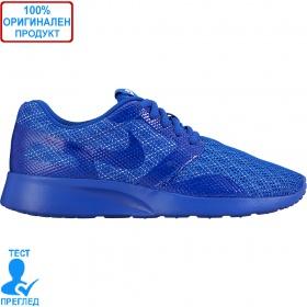 Nike Kaishi - маратонки - синьо - синьо