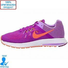 Nike Zoom WINFLO 2 - спортни обувки