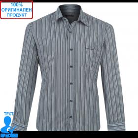 Pierre Cardin - мъжка риза