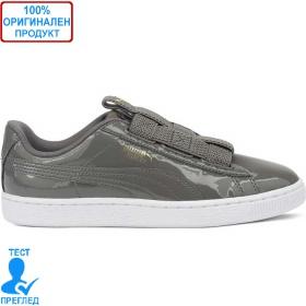 Puma Basket Maze Bungee Cord - спортни обувки