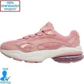Puma Cell Venom - маратонки - бледо розово