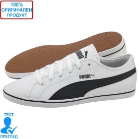 Puma Elsu - спортни обувки - бяло, Dreshnik.com