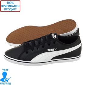 Puma Elsu - спортни обувки - черно