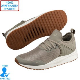 Puma Pacer Next Cage Rock Ridge - спортни обувки