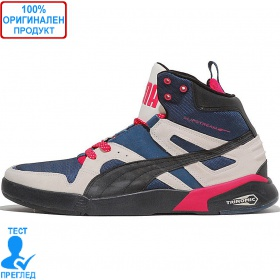Puma Slipstream Trinomic - кецове