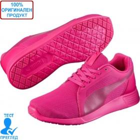 Puma ST Evo - спортни обувки - розово, Dreshnik.com