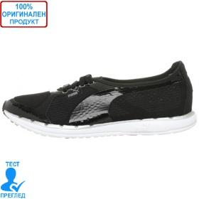Puma USAIN BOLT FAAS - оригинални дамски спортни обувки - черно