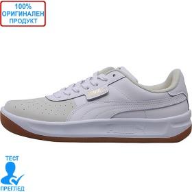 Puma X Selena Gomez - спортни обувки - бяло