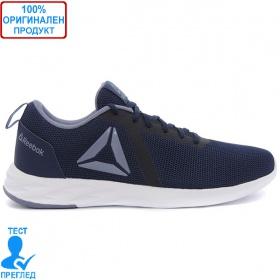 Reebok Astroride Essent - спортни обувки - синьо