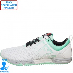 Reebok CrossFit Sprint - спортни обувки