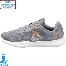 Reebok Dart - спортни обувки - сиво - бяло