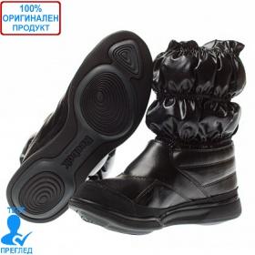 Reebok Easytone Rainboot - дамски ботуши - черно, Dreshnik.com