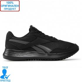 Reebok Energen Lite Black - спортни обувки