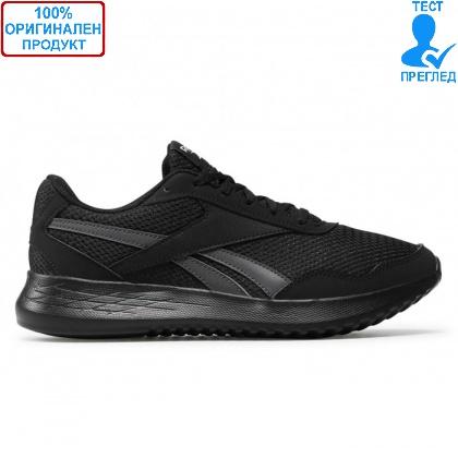 ОБУВКИ - Reebok Energen Lite Black - спортни обувки