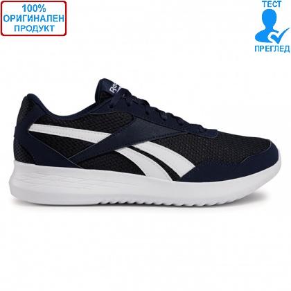 ОБУВКИ - Reebok Energen Lite Navy - спортни обувки