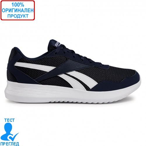 Reebok Energen Lite Navy - спортни обувки