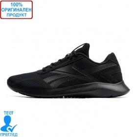 Reebok EnergyLux 2.0 Black - спортни обувки