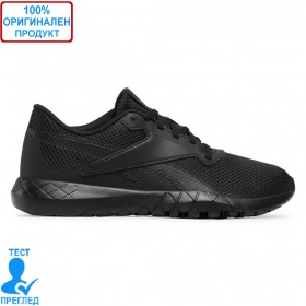 Reebok Flexagon Energy TR 3.0 MT Black - спортни обувки
