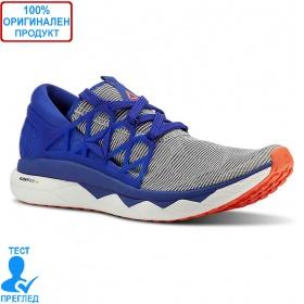Reebok Floatride Run - маратонки - синьо