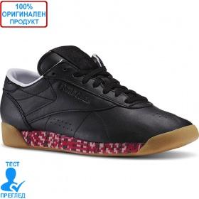 Reebok Freestyle Old Meets New - дамски спортни обувки