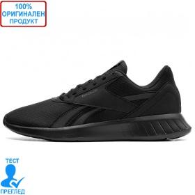 Reebok Lite 2.0 - маратонки - черно - черно