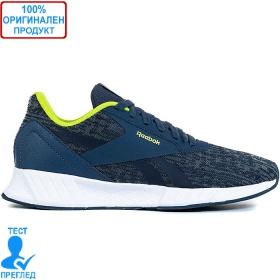 Reebok Lite Plus 2.0 - маратонки - синьо, Dreshnik.com